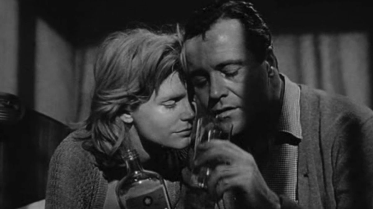 vino jack lemmon lee remick