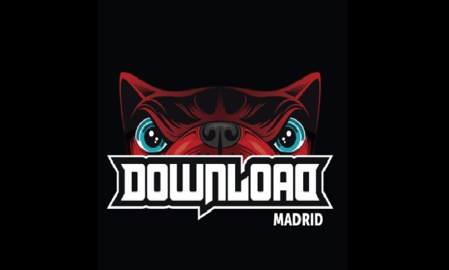 download madrid
