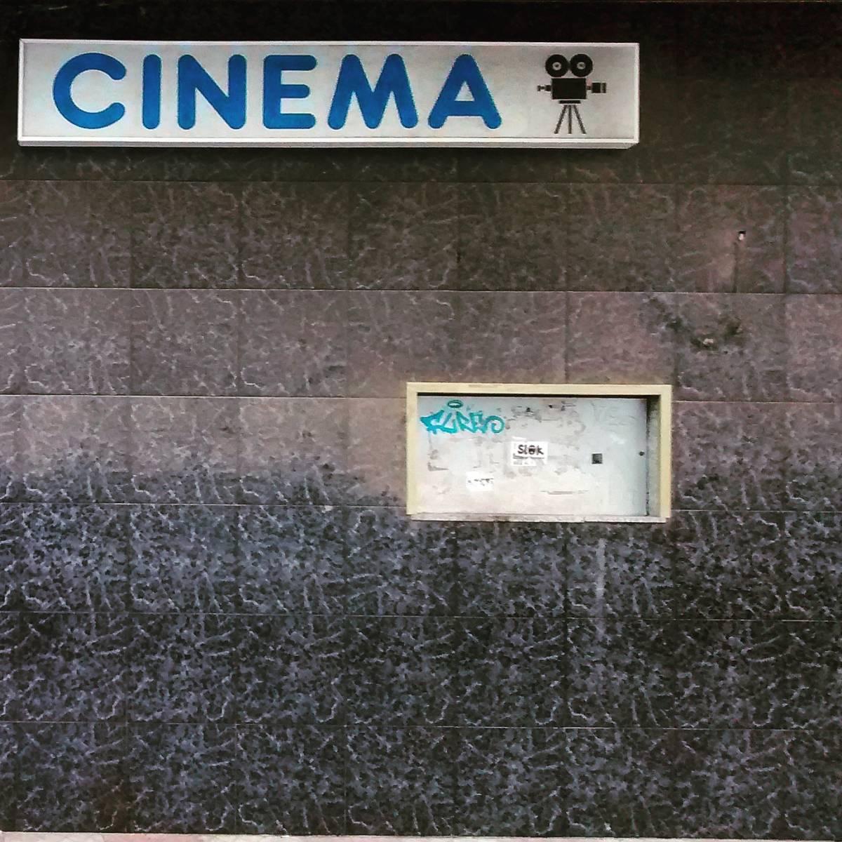 película