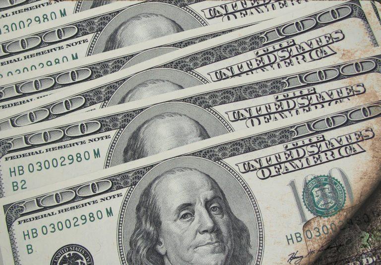sueldos cine dinero